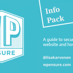 Download Info Pack